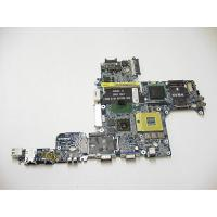 Buy cheap SATA Socket 478 type dell laptop motherboards for XPS M1330 PU073 K984J from wholesalers