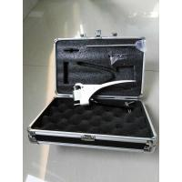 Buy cheap Portable Webster Hardness Tester For Testing Aluminum Profiles 0.5kg from wholesalers
