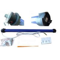 Buy cheap Roller blinds accessories-tubular motor from wholesalers