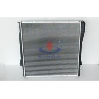 Buy cheap E53 ' 2000 , 2003 BMW X5 Radiator Replacement OEM 1439103 , DPI 2594 from wholesalers