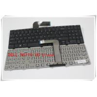 Buy cheap 100%New Keyboard  Computer keyboard for DELL N5110 15r M5110 M501z M511r Us Vision keyboard from wholesalers