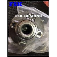 Buy cheap Outer Ring Rotating Type HUB184 / HUB080-31 Wheel Hub Unit Bearing for Driven Wheel from wholesalers