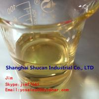 Buy cheap Chinese Professional Manufacture est Supertest 450 mg/ml  ,WhatsApp: +8615800445697 from wholesalers