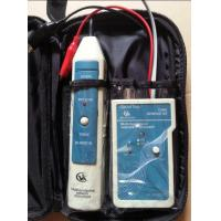 Buy cheap cable tester;Network tester;Cable line machine; from wholesalers