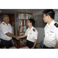 Buy cheap Customs Agent - Beijing Airport Customs Agent from wholesalers