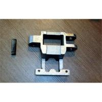 Buy cheap Santex stenter clips from wholesalers