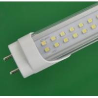 Buy cheap Indoor lighting led tube 1500mm 23W from wholesalers