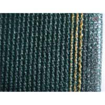 Buy cheap Dark Green Sun Shade Net from wholesalers