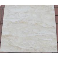 Buy cheap marble looking tiles (roller print) from wholesalers