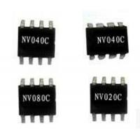 Buy cheap NV-C voice chip recorder chip,mini ic chip,voice ic chip,high quality voice ic chip from wholesalers