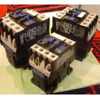 Buy cheap CJX2 D95(LC1 D09) Series AC Contactor from wholesalers