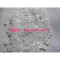 Buy cheap HDPE High purity 99.9% hdpe Chinese supplier Skype: live:cindy_9973 from wholesalers