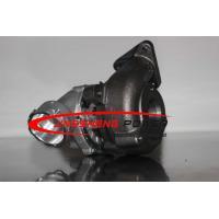 GT1749V 717858-5009S 717858-5008S 038145702GX038145702J-E-N Audi A4 Engine 1.9 TDIB6 AFV AWX  for garrett  turbocharger