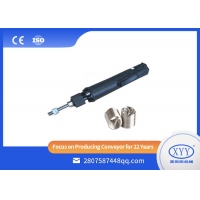 Buy cheap Adjustable Torque Of Screw Socket Electric Wrench Tool Thread Repair Kit from wholesalers