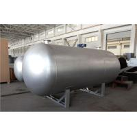 Buy cheap Automatic Glass Industrial Autoclave Equipment For Steam Sand Lime Brick product