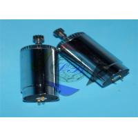 Buy cheap 61.144.1221 Small Servo Motor For Offset Printing Machine Spare Parts from wholesalers