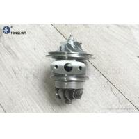 Buy cheap HX25W Turbo 3599350 Turbocharger Cartridge For  Iveco Industrial Generator product