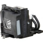 Buy cheap SHARP Projector Original lamps PG-F212X,PG-F255W,PG-F262X,PG-F267X,PG-F312X,PG-F325L,XR-32S from wholesalers