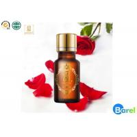 Buy cheap Antimicrobial Organic Rose Pure Essential Oil Natural For Perfume Making from wholesalers
