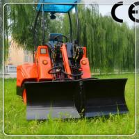Buy cheap DY620 farming tractor product