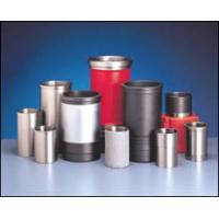 Cylinder Sleeve Series