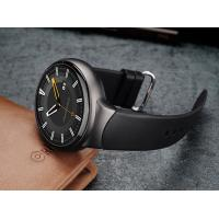 Buy cheap 2018 I4 AIR Smart Watch MTK6580 2gb+16gb 3G+GPS+WiFi 400mah Smartwatch call reminder Android 5.1 Wearable Devices from wholesalers