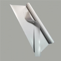 Buy cheap PVC  building roof excellent resistance to chemicals waterproofing membrane from wholesalers