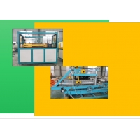 Buy cheap Recycling HDPE PP Extrusion Pelletizing Machine from wholesalers