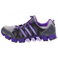 Buy cheap Synthetic Material Mens Athletic Shoes from wholesalers