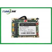 Buy cheap GPS GPRS 4G WIFI Module 65*48*15mm AHD Version For Video Transmission product