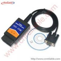 Buy cheap USB ELM323 Auto Diagnostic Cable from wholesalers