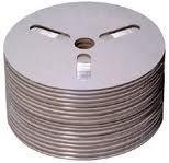 Buy cheap PV tabbing wire for solar cell solder, solar cell connection use from wholesalers