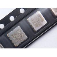 Buy cheap ADXL103CE   ACCELEROMETER 1.7G ANALOG 8LCC from wholesalers