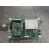 Buy cheap Hackrf one factory/manufacturer from wholesalers