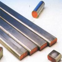 Buy cheap titanium clad copper sheet from wholesalers