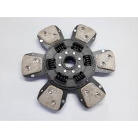 Buy cheap JOHN DEERE RE177574, RE45661, RE64042, 328037910, from wholesalers