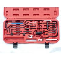 Buy cheap Timing Tool Set For Citroen And Peugeot Auto Repair Tool from wholesalers