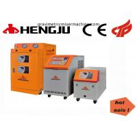 Buy cheap 180 ℃ High Temperature Mould Temperature Controller For Molding Machine from wholesalers