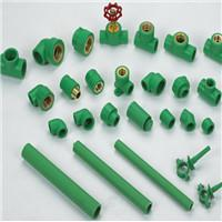 Buy cheap PPR Fittings from wholesalers