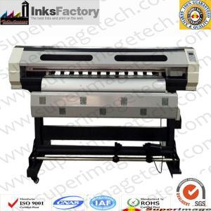 China 1.6m,1.3m, 0.65m Eco Solvent Printer Small Format printer 0.65m printer 1300mm printer 1600mm printer sublimation printe on sale