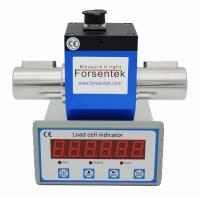 Buy cheap Rotary torque transducers for torque testing torque measurement from wholesalers