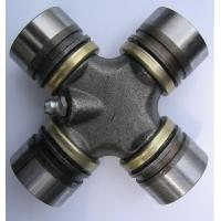 Buy cheap Multi Head CA141 Forging Universal Joint for Heavy Truck Drive Shaft from wholesalers
