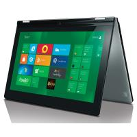 "Buy cheap 9.7"" windows based tablet pcs win 8/XP HDMI WIFI capacitive touch screen from wholesalers"