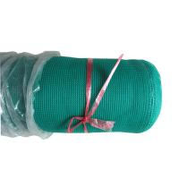 Buy cheap hdpe mono green Shade Net for agriculture from wholesalers