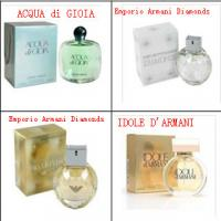 Buy cheap women fragrance ARMANI with mini design from wholesalers