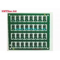 Buy cheap Precise Dvd Player Pcb Board , Remote Control Car Electronic Printed Circuit Board from wholesalers
