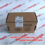 Buy cheap Allen Bradley Modules 2711P-B6C20D  2711PRN10C  AB 2711P RN10C Touch from wholesalers