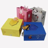 Buy cheap NEW DESIGN Wholesale Wedding Laser Cut Paper Gift Bag Wedding Favors Candy Boxes Wedding Gift Boxes Chocolate Box Paper from wholesalers