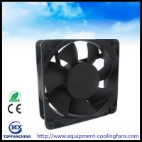 Buy cheap 120mm CPU dustproof Fan CPU Cooling Fan With CE ROHS UL Certification from wholesalers