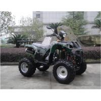 Buy cheap 200cc,250cc ATV with EEC certification,4-Stroke,automatic with reverse.Good quality product